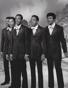 I Can't Get inayofuata wewe was a #1 hit for The Temptations in 1969