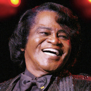 James Brown was known as the Godfather Of Soul