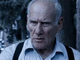 Dead Silence: What was Henry Walker's occupation?