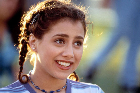 In 'Clueless' what was Tai's last name?