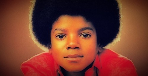 Ben was a #1 hit for Michael Jackson back in 1972
