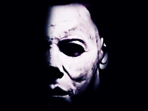 ★What was the original script of Halloween (1978) titled?★