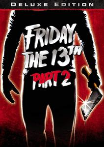 ★Who played unmasked Jason Voorhees in Friday the Thirteenth Part II?★