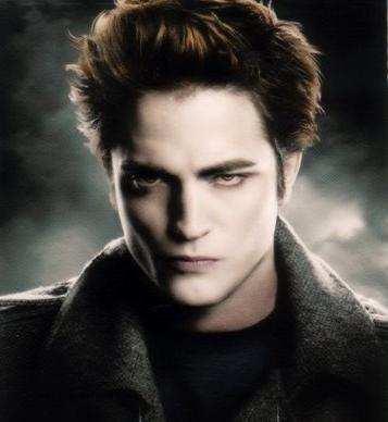 """Who often refers to Edward as """"Cullen"""" in Midnight Sun?"""