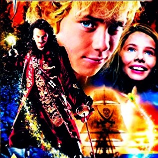 ★ When was the 2003 adaptation of Peter Pan released? ★