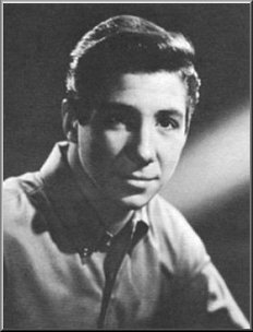 Prior to the series, The Rifleman, Johnny Crawford got his start as a Mouseketeer