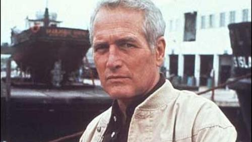 Who did Paul Newman play in Absence of Malice?