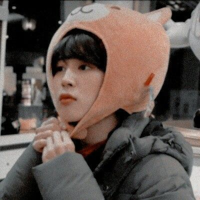 what would've been Jimin's stage name?