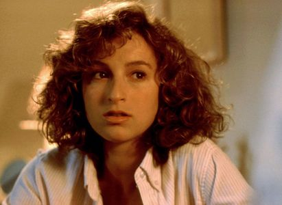 In 'Dirty Dancing' what is Baby's real name?