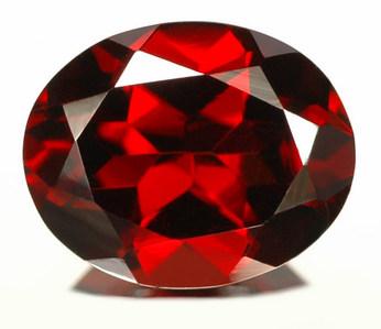 Name this gemstone