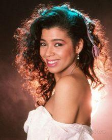 Co-written by Irene Cara, Flashdance (What A Feeling) was a #1 hit in 1983