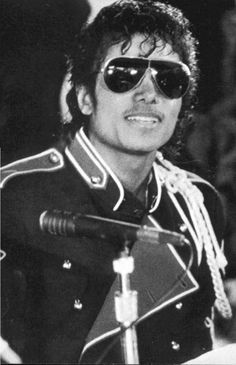 Michael Jackson is a two-time Rock And Roll Hall Of Fame inductee