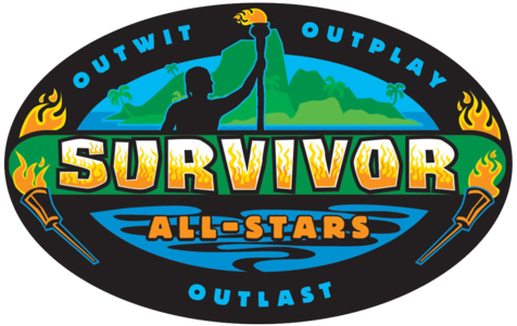 """Who is the Sole Survivor of """"All-Stars"""""""