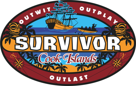 "Who is the Sole Survivor of ""Cook Islands""?"