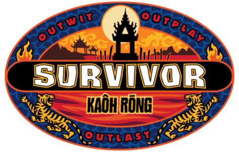 """Who is the Sole Survivor of """"Kaoh Rong""""?"""