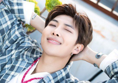 What ship name for Rap monster do i agree on most?