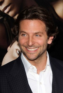 Bradley Cooper's very first on screen appearance was in TV series called...
