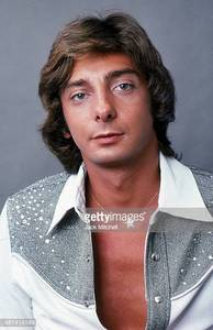 I Write The Songs was a #1 hit for Barry Manilow in 1976