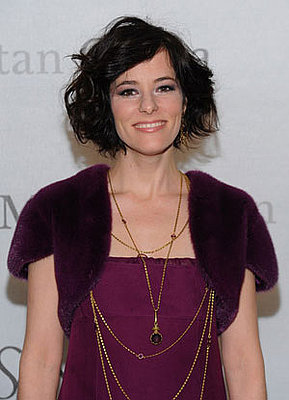 Which फिल्में has Parker Posey not starred in?
