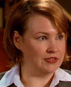 Who đã đưa ý kiến this line about Natalie: Yeah, but she's not Leo.