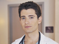 """Who referred to Wren as Spencer's """"personal physician?"""""""