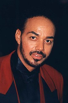 Recorded kwa Michael Jackson, P.Y.T. ( Pretty Young Thing) was co-written kwa James Ingram