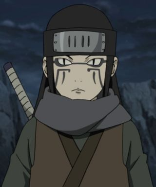 Who is this valuable founding member of the Akatsuki who became a martyr?