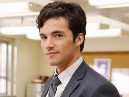 Who figured out that Ezra's last name was actually Fitzgerald?
