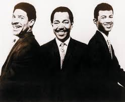 Soulful Strut was a hit for Young-Holt Unlimited back in 1968
