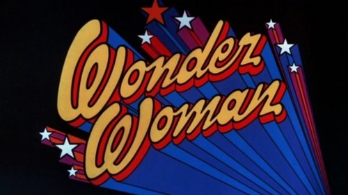 Who played Wonder Woman in the 1970s TV show?