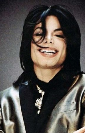 Michael Jackson was the first African-American recording artist to have his video aired on MTV during the mid-80s