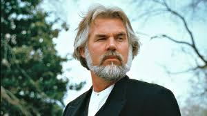 dado the reciente passing of Kenny Rogers, he was a featured vocalist in the1985 video, We Are The World