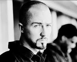 What role did Edward Norton play?