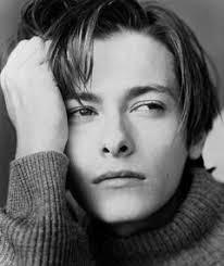 What role did Edward Furlong play?