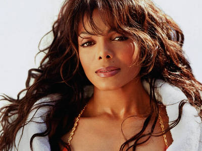 What Janet Jackson video did Jennifer appear in as a dancer?