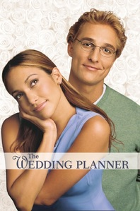 """Which song from the """"J.Lo"""" album was also featured on the soundtrack of the movie """"The Wedding Planner""""?"""