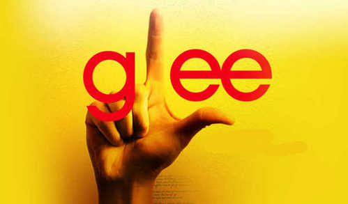 What song does Rachel sing after Finn tells her to go to New York?