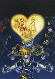 who is the person behind sora? (super easy)