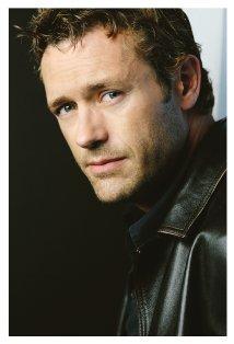 Whos this Irish actor?