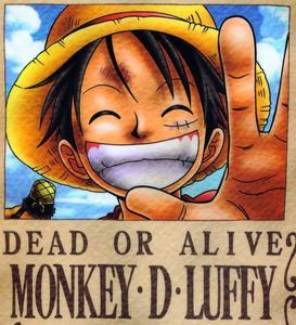 WHICH OF 2NE1 MEMBERS WAS ADDICTED TO WATCH Anime ONE PIECE AND EVEN RELATE THE CHARACTER LUFFY TO HERSELF