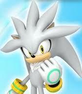 Is Silver Cute?