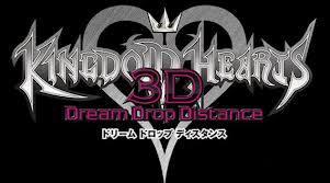 Did 你 see Terra,Ventus,Aqua In The Intro of KH3DDDD(Kingdom Hearts 3d Dream Drop Distance)??