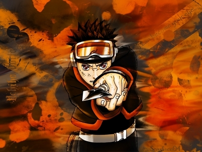 What is Obito's zodiac sign?