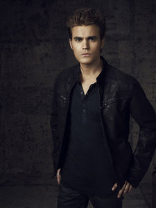 "Stefan""No.Let me guess,you want to trade that _ _ _ _ _ for your _ _ _ _ _ _ _ .You manpulate psyotic____.Fill in the blanks and who is Stefan talking to?"