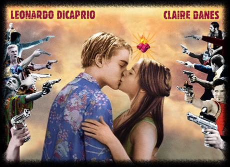"""Who did die in the movie """"Romeo + Juliet"""" (1996)?"""