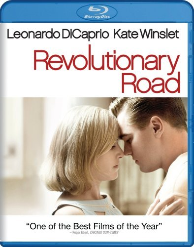 "Who did die in the movie ""Revolutionary Road""?"