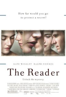 """Who did die in the movie """"The Reader""""?"""