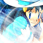 Which of the following is Hikari's pokemon currently?