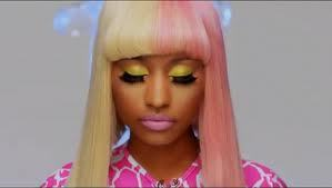 When did she begin her first worldwide tour, the Pink Friday Tour? and will be followed by the Pink Friday: Reloaded Tour, set to begin in Oct .