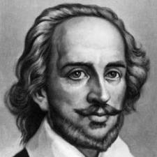 He appears to have retired to Stratford around 1613 at age 49, where he died__ how many years later? Few records of Shakespeare's private life survive